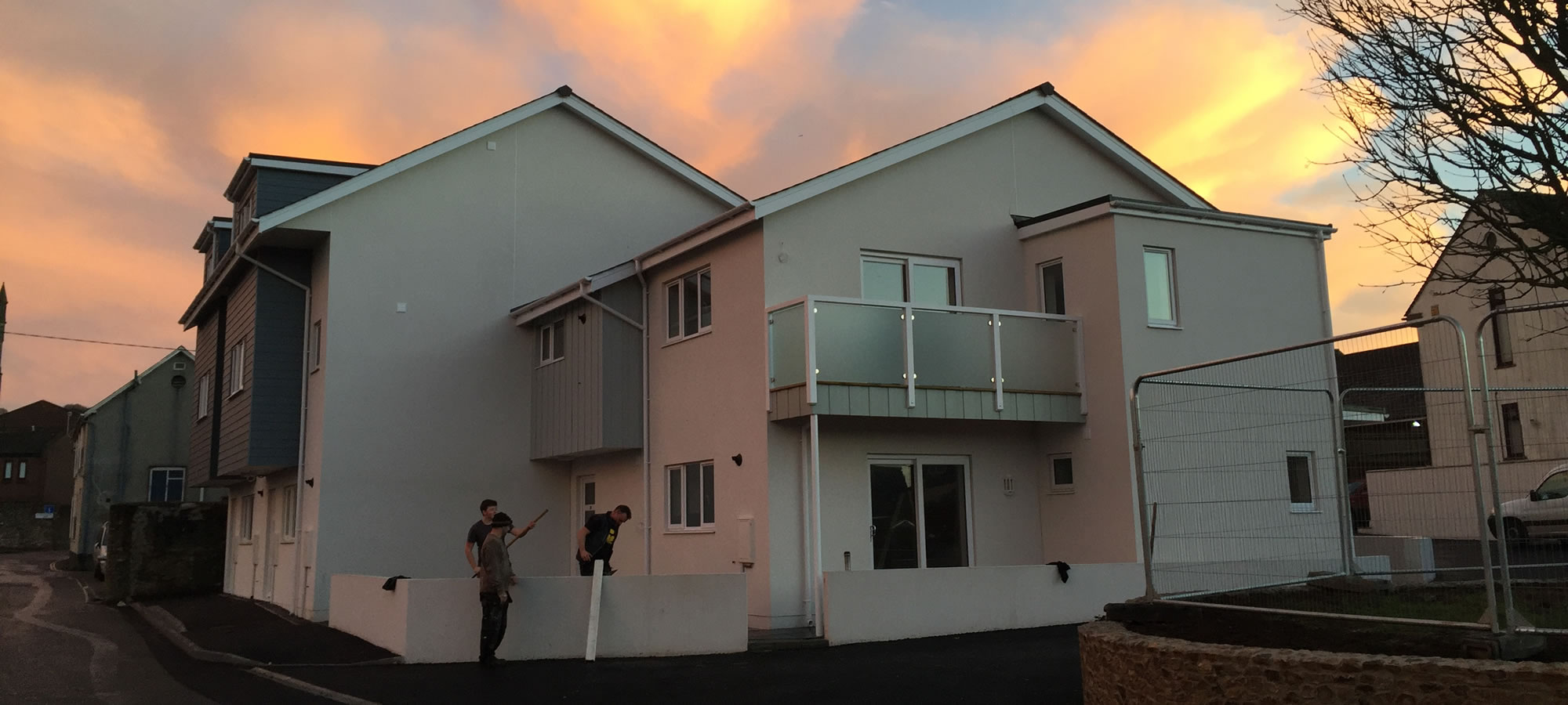 banner-devon-property-developers