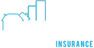 logo-build-zone
