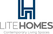 LiteHomes_PrimaryLogo