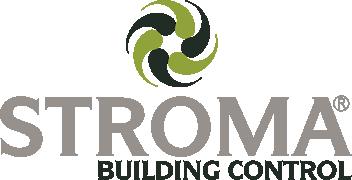 Stroma-BC
